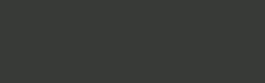 Miamisburg Springboro Storage - Footer Logo